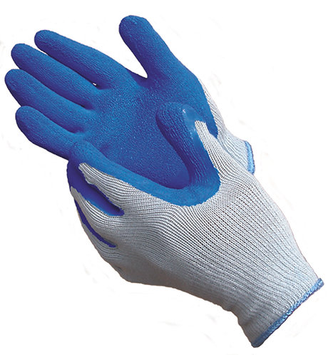 WGX Wonder Gloves® 36pr (1/4cs)