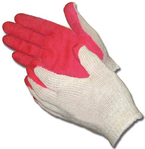 Econo Gloves 160pr/cs (4cs or more price/cs)
