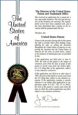 미국특허-01