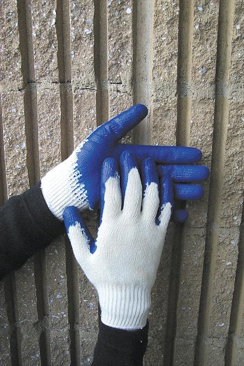 Wonder Gloves® 80pr (1/2cs)