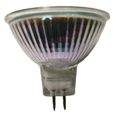 LED MR16 12V AC/DC Light Bulb 5W (36+ea price/ea)