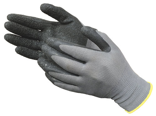 WGP Wonder Gloves® 36pr (1/4cs price)