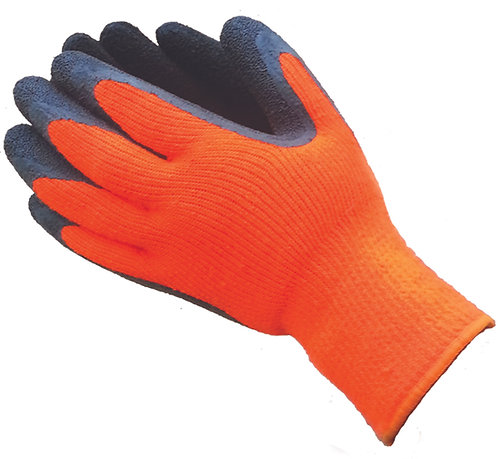 Thermal Wonder Gloves® 72pr/cs (4cs or more Price/cs)
