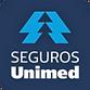 Seguros-Unimed.png