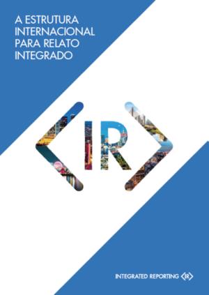 A+ESTRUTURA+INTERNACIONAL+PARA+RELATO+IN