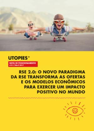 RSE+2.0+O+NOVO+PARADIGMA+DA+RSE+TRANSFOR