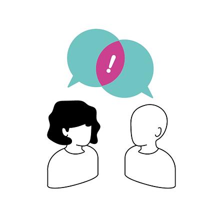engajamento_de_comunidades_e_stakeholder