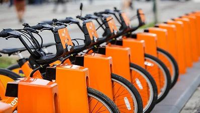 Bike+Itaú.jpg