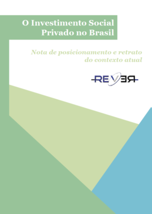 O+INVESTIMENTO+SOCIAL+PRIVADO+NO+BRASIL.