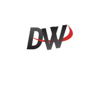 logo-removebg-preview (1).png
