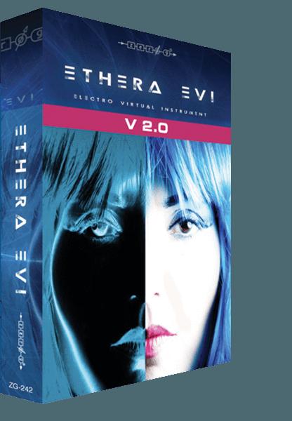ETHERA EVI 2.0