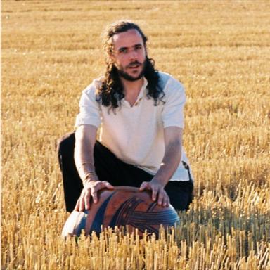 Charlie dans les blés