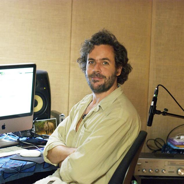 Studio Malakoff 2