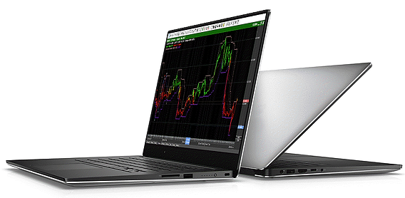Trading Labtop.png