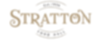 Stratton Food Hall Logo.png