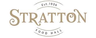 Stratton Food Hall Logo.png