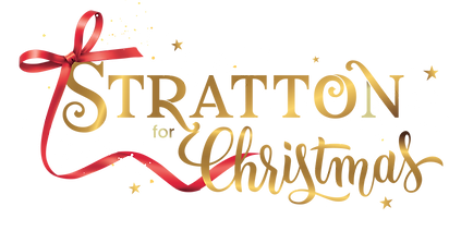Stratton for Christmas logo.png