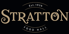 Stratton Food Hall Logo Custom.png