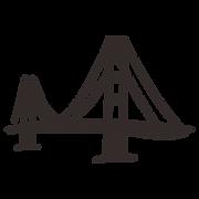 The Bridge (png).png