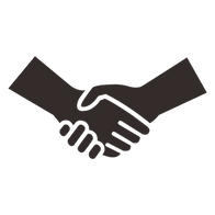 Two Hands Shaking (png).png