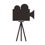 Artistic Cinema Camera (png).png