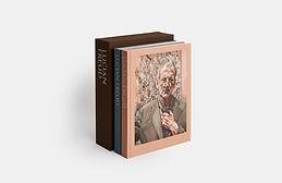 Lucian-Freud-EN-7781-BOX-Two-Volumes-Sta