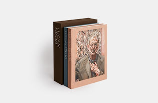 Lucian-Freud-EN-7781-BOX-Two-Volumes-Sta