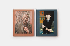 Lucian-Freud-EN-7781-BOX-Two-volumes-Ove