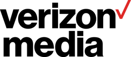 1200px-Verizon_Media_2019_logo.svg.png