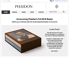 Phaidon Website Home Page.png