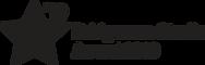 BSA19_Logo.png