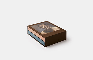 Lucian-Freud-EN-7781-BOX-Side-View-1.jpg