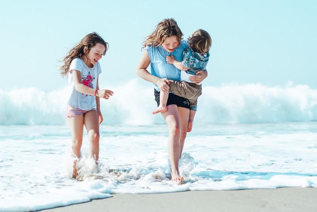 Children playing in ocean.jpg