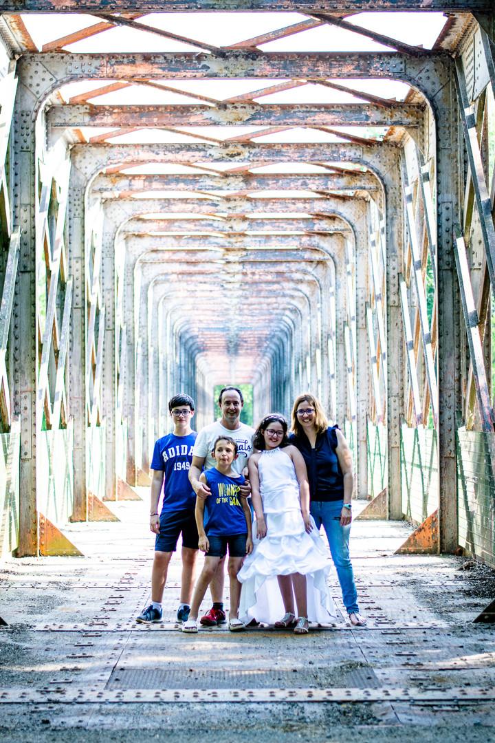 Family portrait on bridge.jpg