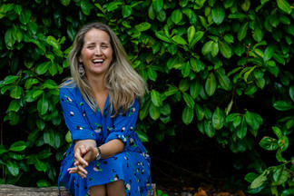 Suzanne profile branding photography 2.j