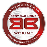 Best Bar None.png