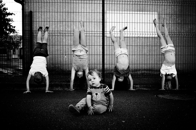 Headstand children play.jpg