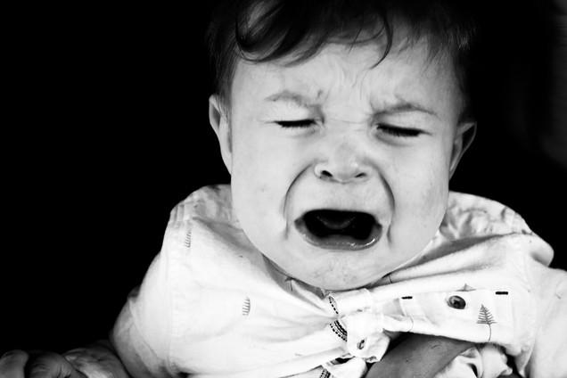 Seb crying baby.jpg