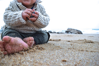 baby on beach.jpg