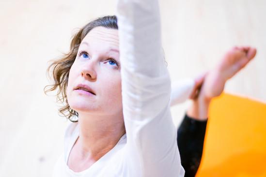 Vixie yoga portrait.jpg