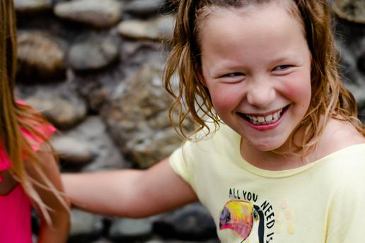 Anais smiling at play.jpg