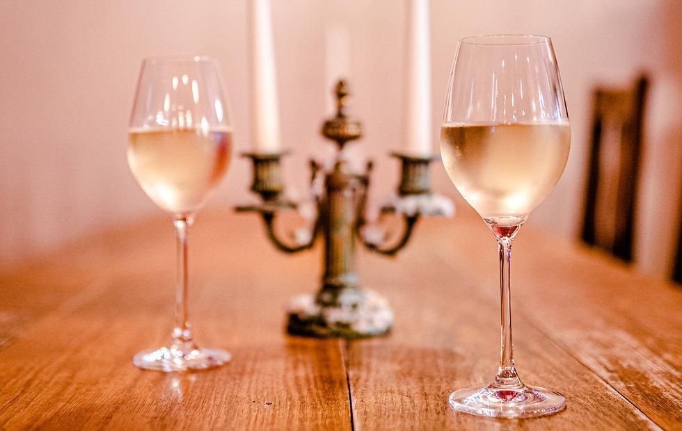 Wine Glass with white wine.jpg