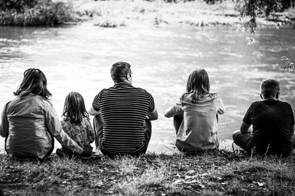 Family portrait by the river.jpg