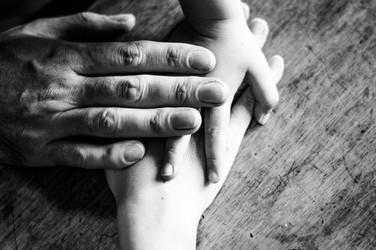 Family hand stack.jpg