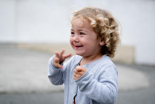 Toddler smiling documentary.jpg