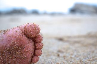 Baby feet on beach.jpg