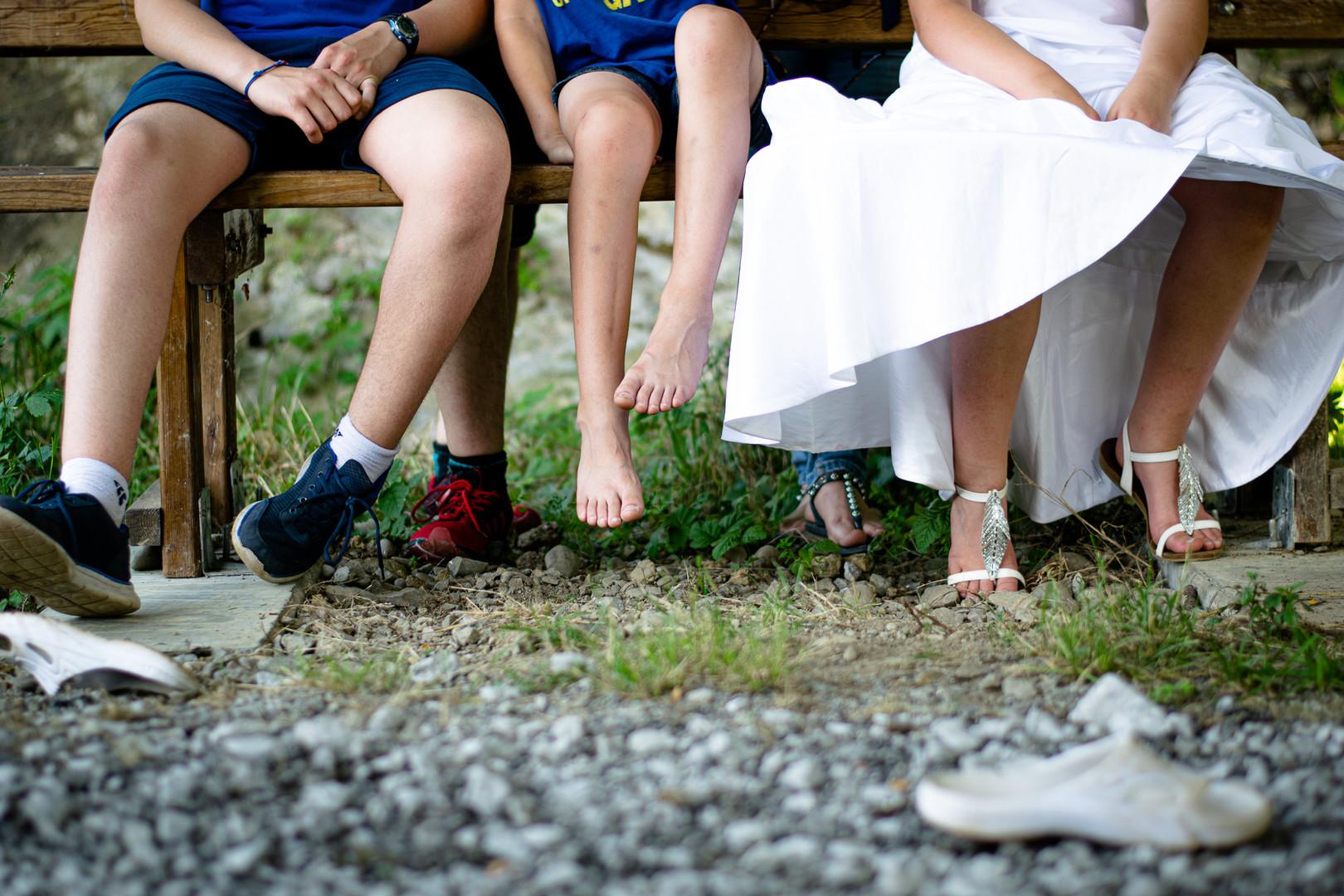 Family feet portraiture.jpg