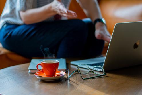 Cafe branding atmosheric.jpg