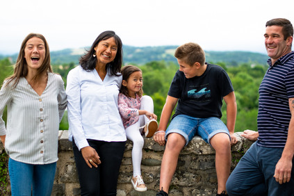 Mithona family portrait.jpg