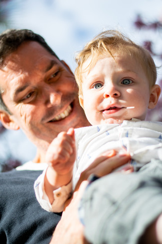 Father and Son - portrait.jpg
